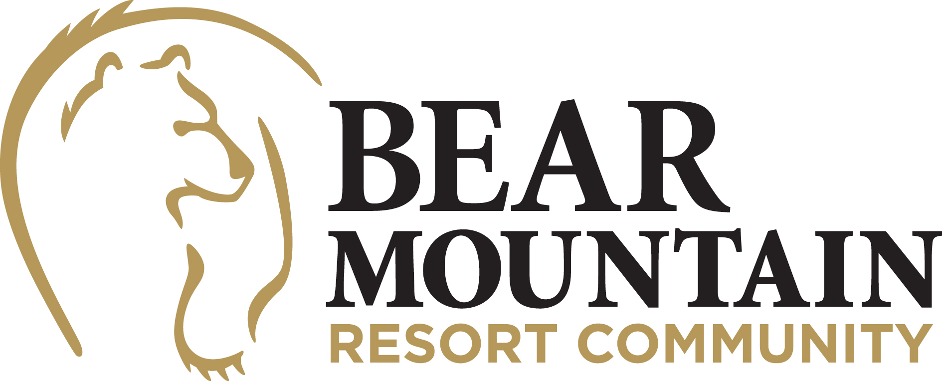 bearcreek mountain logo[7573].jpg